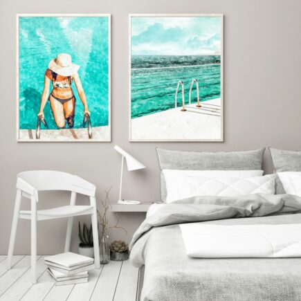 art prints on artwow