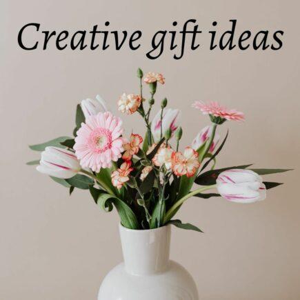 unique gift ideas by Artwow.co