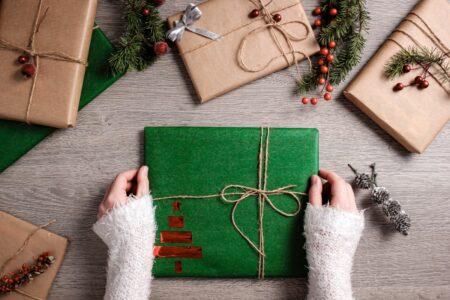 Beautiful hand printed Homeware & Gifts