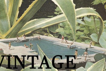 vintage art on Artwow